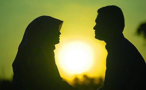 Doa untuk Suami yang sedang Bekerja Jauh