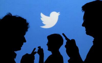 Bongkar 5 Fitur Tersembunyi Twitter
