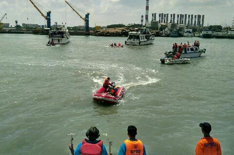 RS Muhammadiyah Makin Mahir Tangani Korban Bencana