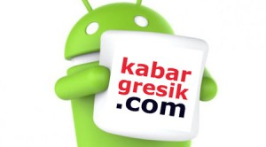 kgandroid