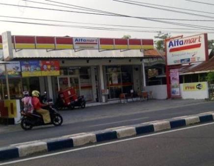 indo1